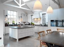 kitchen styles and designs 34 white room ideas that are anything but boring