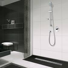 Bath And Showers Bath And Shower An Excellent Home Design