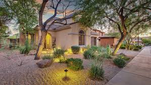 phoenix az homes for sale phoenix real estate investment property