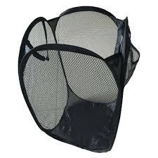 Popup Laundry Hamper by Aliexpress Com Buy Foldable Pop Up Washing Laundry Basket Bag
