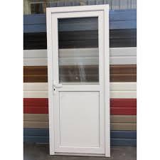 porte de bureau vitr porte d entr e vitr pas cher fenetres baie vitree entree prix usine