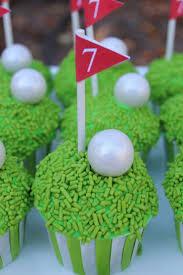 best 25 golf cupcakes ideas on pinterest golf party golf