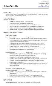 Accountant Job Resume by Download Accountant Resume Haadyaooverbayresort Com