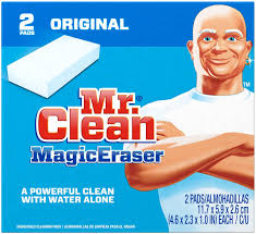 clean grease grime off kitchen cabinets best cabinet decoration