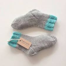 Kids Wool Socks Toddler Wool Socks Warm And Cozy Wool Socks For Kids Knits Kids