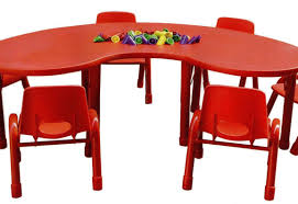 Folding Table With Handle Table Folding Plastic Table Glorious Used Plastic Folding Table
