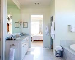 bathroom modern small bathroom design cape cod bathroom ideas