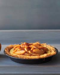 unique thanksgiving dessert recipes out of the ordinary thanksgiving desserts martha stewart