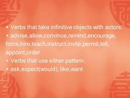 non finite verbs what is a non finite verb ppt video online