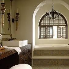 moroccan bathroom ideas blue moroccan bathroom tiles design ideas