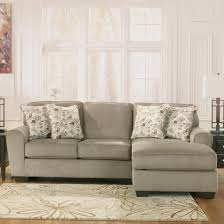Ashley Furniture Grenada Sectional Ashley Furniture Sectionals Durablend Picture Dixon Durablend