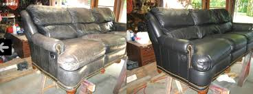 Furniture Repair And Upholstery Scottsdale Leather U0026 Vinyl Repair Serving The Phoenix Az Metro Area