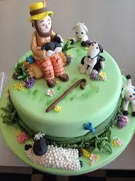 themed cakes farm ba shower themed cakes cupcakes cookies farm themed cakes