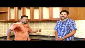 Price Of New Kitchen Cabinets Low Cost Kitchen Cabinet Construction With Hdmr Sheets Youtube