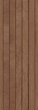 wood pics best 25 wood texture ideas on wood background wood
