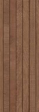 best 25 wood texture ideas on wood background wood