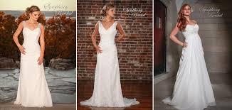 wedding dresses sarasota wedding dress consignment sarasota best wedding 2017