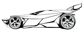 coloring pages of cars printable free car coloring pages car coloring pages to print race car