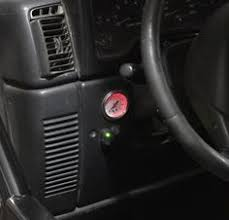 jeep wrangler light switch inverter install jeep wrangler ideas pinterest jeeps jeep
