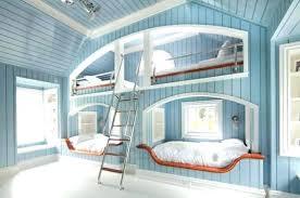 deco chambre mer chambre deco mer decoration idee deco chambre leroy merlin