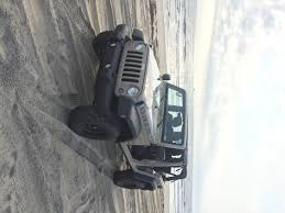 tan jeep wrangler our fleet outer banks jeep rentals