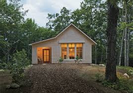 1000 sq ft home 5 small home plans to admire fine homebuilding