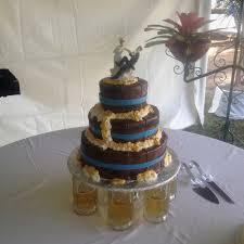 beer keg wedding cake a piece of cake tampa wedding stuff u003c3