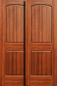 Sliding Closet Doors Wood Bypass Doors Sliding Door Pocket Doors