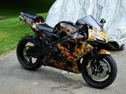 honda 600rr 2005 the official custom paint thread 600rr net