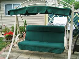 Shopko Patio Furniture by Get A Canopy Replacement For Swings