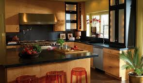 forever after kitchen cabinets plain u0026 fancy cabinetry