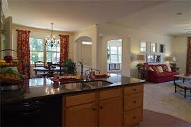 home interiors buford ga buford estate in orchards of park ridge subdivision