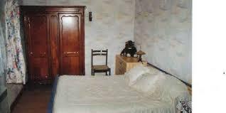 chambre d hote civray de touraine les trois cigales une chambre d hotes en indre et loire dans le