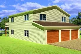 two story garage apartment plans plans two story garage apartment plans
