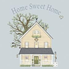 greeting cards home sweet home greetings card home sweet home