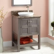 18 Bathroom Vanity Cabinet Best Bathroom Design