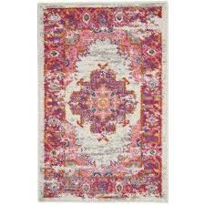 2 x 3 accent rugs 2 x 3 and smaller overdyed area rugs rugs the home depot