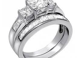 duck band wedding ring lashbrook z9fduckband silverblack