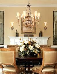 tabletop decorating ideas chandelier table centerpiece sale by bulk top