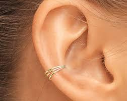 ear cuffs for sale philippines silver ear cuff etsy