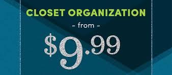 storage u0026 organization you u0027ll love wayfair