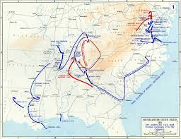 Battle Of New Orleans Civil War Map by Fort Smith Jaysteeleblog