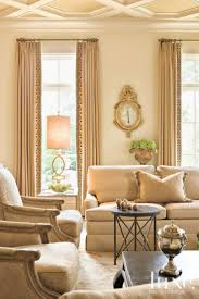 best 25 cream living room paint ideas on pinterest beige living