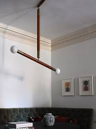 Contemporary Kitchen Lighting Ideas 55 best kitchen lighting ideas modern light fixtures for home