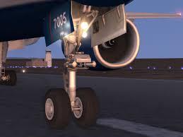 x plane mobile x plane