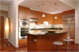 countertops apartment kitchen countertop ideas build island bench