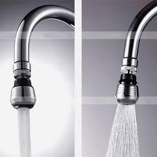kitchen faucet swivel aerator kitchen simple swivel aerator for kitchen faucet designs and