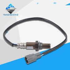 lexus rx330 vs toyota rav4 compare prices on toyota oxygen sensor online shopping buy low