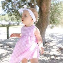 baby frock dress promotion shop for promotional baby frock dress