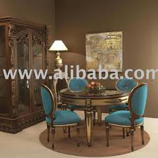Luxury Dining Room Set Stunning New Dining Room Sets Pictures Rugoingmyway Us
